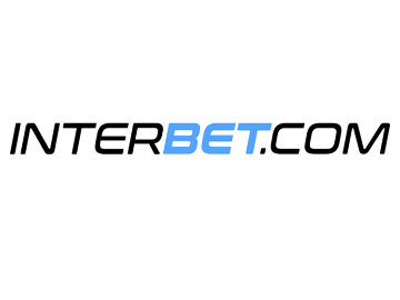 The logo of Interbet.co.uk